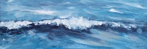 Wave II by Melissa Lyons