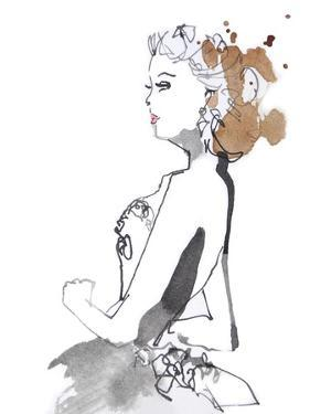 Slowga by Melissa Symons