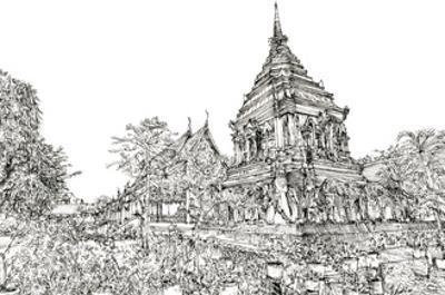 Chiang Mai I