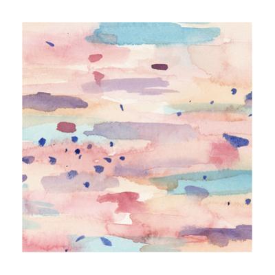 Fluir I by Melissa Wang