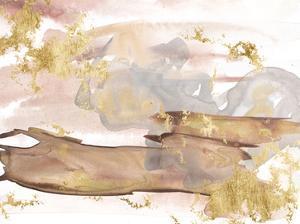 Shadows of Dawn I by Melissa Wang