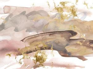Shadows of Dawn II by Melissa Wang