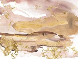 Shadows of Dawn IV by Melissa Wang