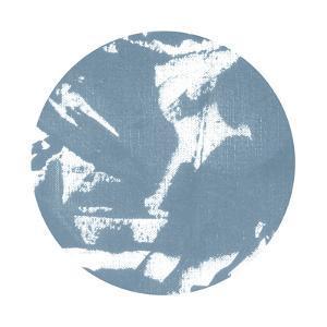 Anterior - Chroma Sphere by Melissa Wenke