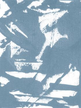 Anterior - Chroma by Melissa Wenke