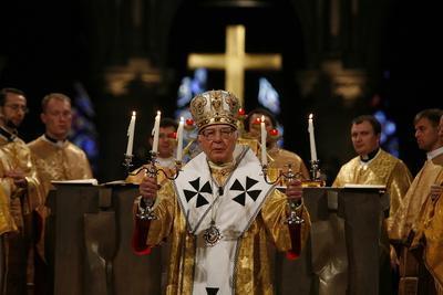 https://imgc.allpostersimages.com/img/posters/melkite-greek-catholic-liturgy-in-paris-cathedral-france_u-L-Q1GYMSJ0.jpg?artPerspective=n
