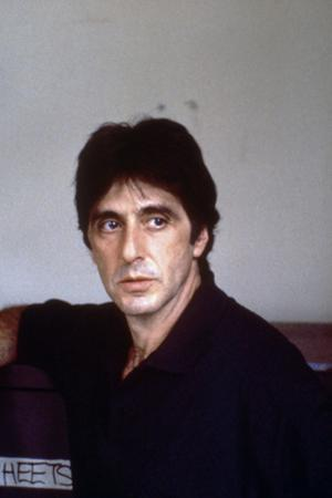 Melodie pour un meurtre Sea of Love by Harold Becker with Al Pacino, 1989 (photo)