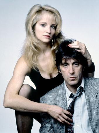 https://imgc.allpostersimages.com/img/posters/melodie-pour-un-meurtre-sea-of-love-by-harold-becker-with-ellen-barkin-and-al-pacino-1989-photo_u-L-Q1C2EW20.jpg?artPerspective=n
