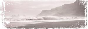 Coastal Photography 6 by Melody Hogan