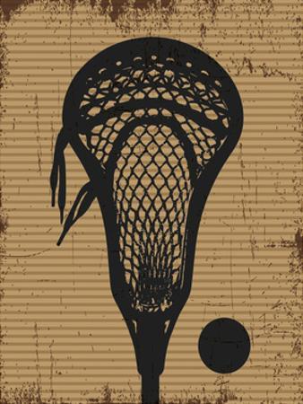 Lacrosse Tools