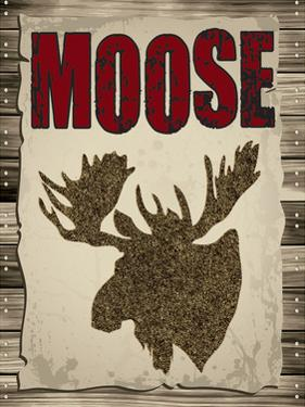 Lodge Series 02 by Melody Hogan