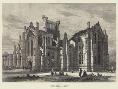 https://imgc.allpostersimages.com/img/posters/melrose-abbey_u-L-PUSQD50.jpg?p=0