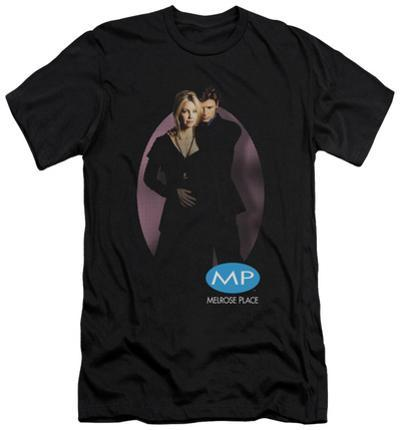 Melrose Place - Kiss (slim fit)