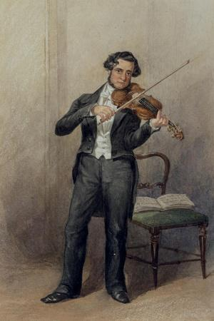 https://imgc.allpostersimages.com/img/posters/member-of-the-6th-duke-of-devonshire-s-orchestra_u-L-PM9ENX0.jpg?p=0