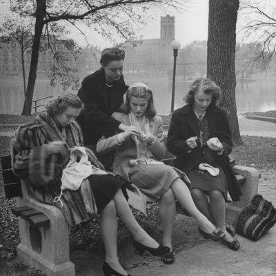https://imgc.allpostersimages.com/img/posters/members-of-ballet-russe-sitting-in-a-park-mending-their-shoes-and-their-tights_u-L-P75ZHD0.jpg?p=0