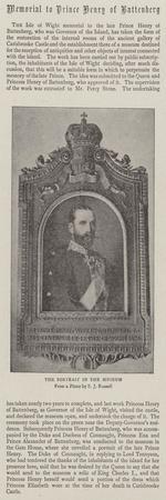 https://imgc.allpostersimages.com/img/posters/memorial-to-prince-henry-of-battenberg_u-L-PVGP0R0.jpg?p=0