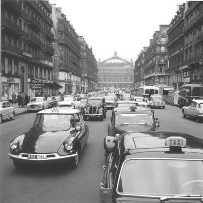 https://imgc.allpostersimages.com/img/posters/memories-of-paris_u-L-F9L4SS0.jpg?p=0