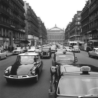 https://imgc.allpostersimages.com/img/posters/memories-of-paris_u-L-F9L59U0.jpg?p=0