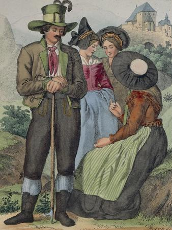 https://imgc.allpostersimages.com/img/posters/men-and-women-tyrolean-traditional-costumes_u-L-PRNRWJ0.jpg?p=0