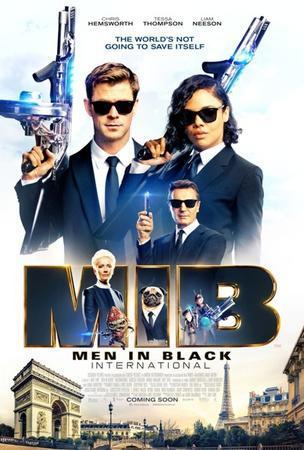 https://imgc.allpostersimages.com/img/posters/men-in-black-international_u-L-F9JL670.jpg?artPerspective=n