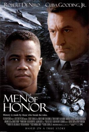 https://imgc.allpostersimages.com/img/posters/men-of-honor_u-L-F4S65M0.jpg?artPerspective=n