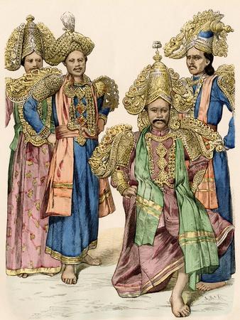 https://imgc.allpostersimages.com/img/posters/men-of-jaffna-ceylon-in-their-finest-clothing_u-L-P5YRVV0.jpg?p=0