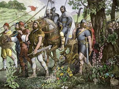 https://imgc.allpostersimages.com/img/posters/men-of-kent-marching-to-defend-england-during-the-norman-invasion-1066_u-L-P5YTVR0.jpg?p=0
