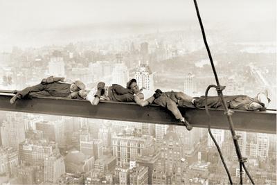 https://imgc.allpostersimages.com/img/posters/men-on-girder-1930_u-L-E68XY0.jpg?p=0