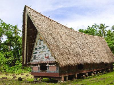 https://imgc.allpostersimages.com/img/posters/men-s-meeting-house-at-belau-national-museum-koror-republic-of-palau-pacific_u-L-P91PNJ0.jpg?p=0