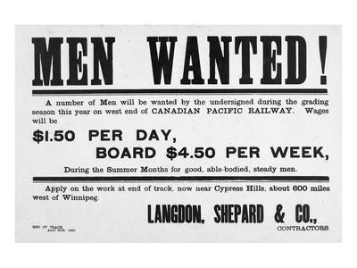 https://imgc.allpostersimages.com/img/posters/men-wanted_u-L-F74GRP0.jpg?artPerspective=n