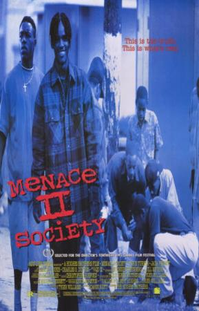 menace-ii-society_u-L-F4JB2E0.jpg?src=gp