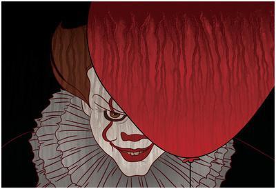 https://imgc.allpostersimages.com/img/posters/menacing-clown-with-balloon_u-L-F8ZT3S0.jpg?artPerspective=n