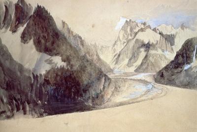https://imgc.allpostersimages.com/img/posters/mer-de-glace-chamonix-1849_u-L-PPQBCE0.jpg?p=0