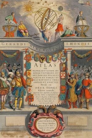 https://imgc.allpostersimages.com/img/posters/mercator-s-atlas-1633_u-L-PYYKOT0.jpg?artPerspective=n