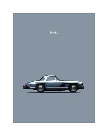 https://imgc.allpostersimages.com/img/posters/mercedes-300sl-1960_u-L-F8NVSQ0.jpg?p=0