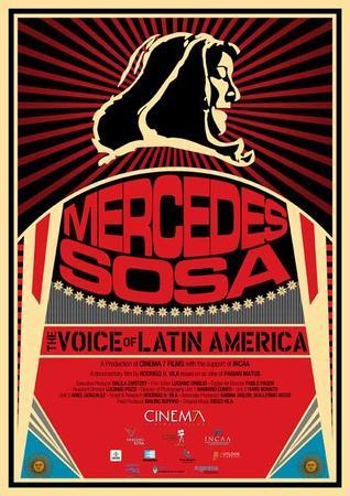 https://imgc.allpostersimages.com/img/posters/mercedes-sosa-the-voice-of-latin-america_u-L-F6D1JW0.jpg?artPerspective=n