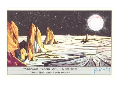 https://imgc.allpostersimages.com/img/posters/mercury-landscape-trade-card_u-L-PDQQTI0.jpg?artPerspective=n