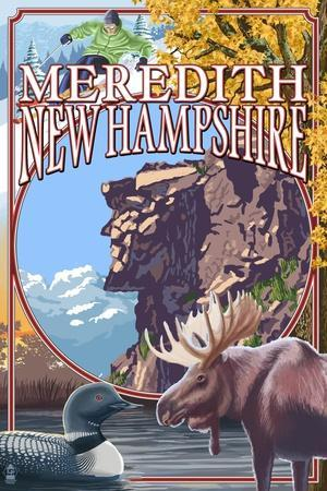 https://imgc.allpostersimages.com/img/posters/meredith-new-hampshire-montage_u-L-Q1GQP1M0.jpg?artPerspective=n