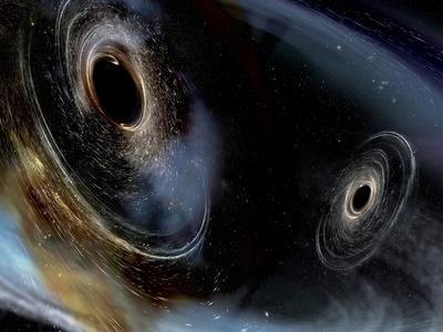 https://imgc.allpostersimages.com/img/posters/merging-black-holes_u-L-Q1BUI990.jpg?artPerspective=n