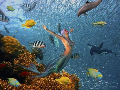 https://imgc.allpostersimages.com/img/posters/mermaid-time_u-L-Q1HV8OQ0.jpg?artPerspective=n