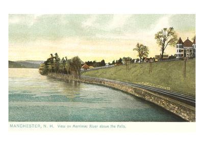 https://imgc.allpostersimages.com/img/posters/merrimack-river-manchester-new-hampshire_u-L-PFBEWK0.jpg?p=0