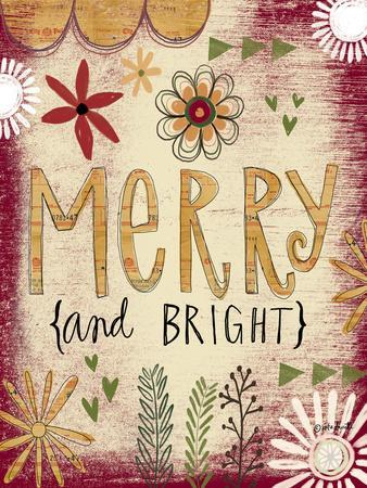 https://imgc.allpostersimages.com/img/posters/merry-and-bright_u-L-Q10ZJN40.jpg?artPerspective=n