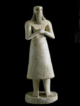 https://imgc.allpostersimages.com/img/posters/mesopotamian-art-figure-of-the-abu-deity_u-L-PZS6B70.jpg?artPerspective=n