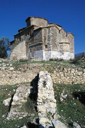 https://imgc.allpostersimages.com/img/posters/mesopotamian-monastery_u-L-PP9WNF0.jpg?p=0