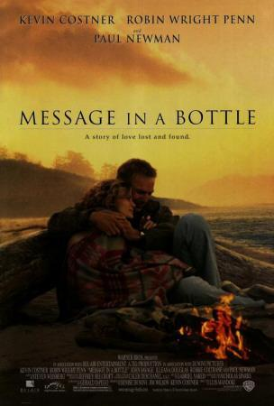 https://imgc.allpostersimages.com/img/posters/message-in-a-bottle_u-L-F4S6OU0.jpg?artPerspective=n