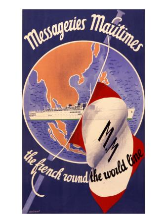 https://imgc.allpostersimages.com/img/posters/messageries-maritimes-poster_u-L-P9TJ8Z0.jpg?p=0