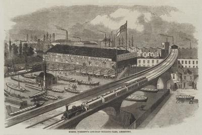 https://imgc.allpostersimages.com/img/posters/messers-forrestt-s-life-boat-building-yard-limehouse_u-L-PVW74P0.jpg?p=0
