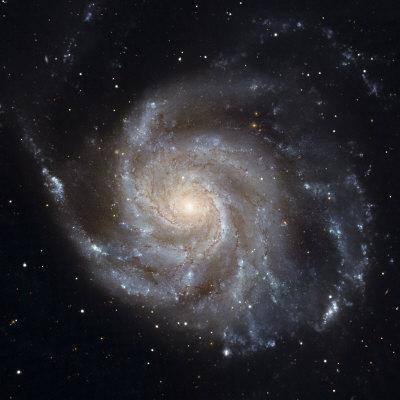 https://imgc.allpostersimages.com/img/posters/messier-101-the-pinwheel-galaxy_u-L-P6F7SU0.jpg?artPerspective=n