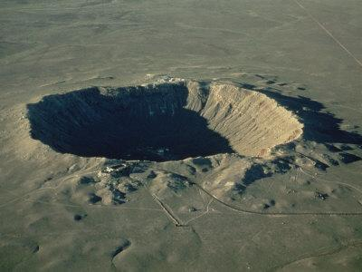 https://imgc.allpostersimages.com/img/posters/meteor-crater-the-largest-known-in-the-world-arizona-usa_u-L-P1JWPW0.jpg?p=0