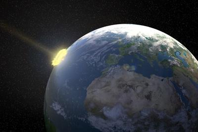 https://imgc.allpostersimages.com/img/posters/meteor-impact-artwork_u-L-Q1BUK950.jpg?artPerspective=n